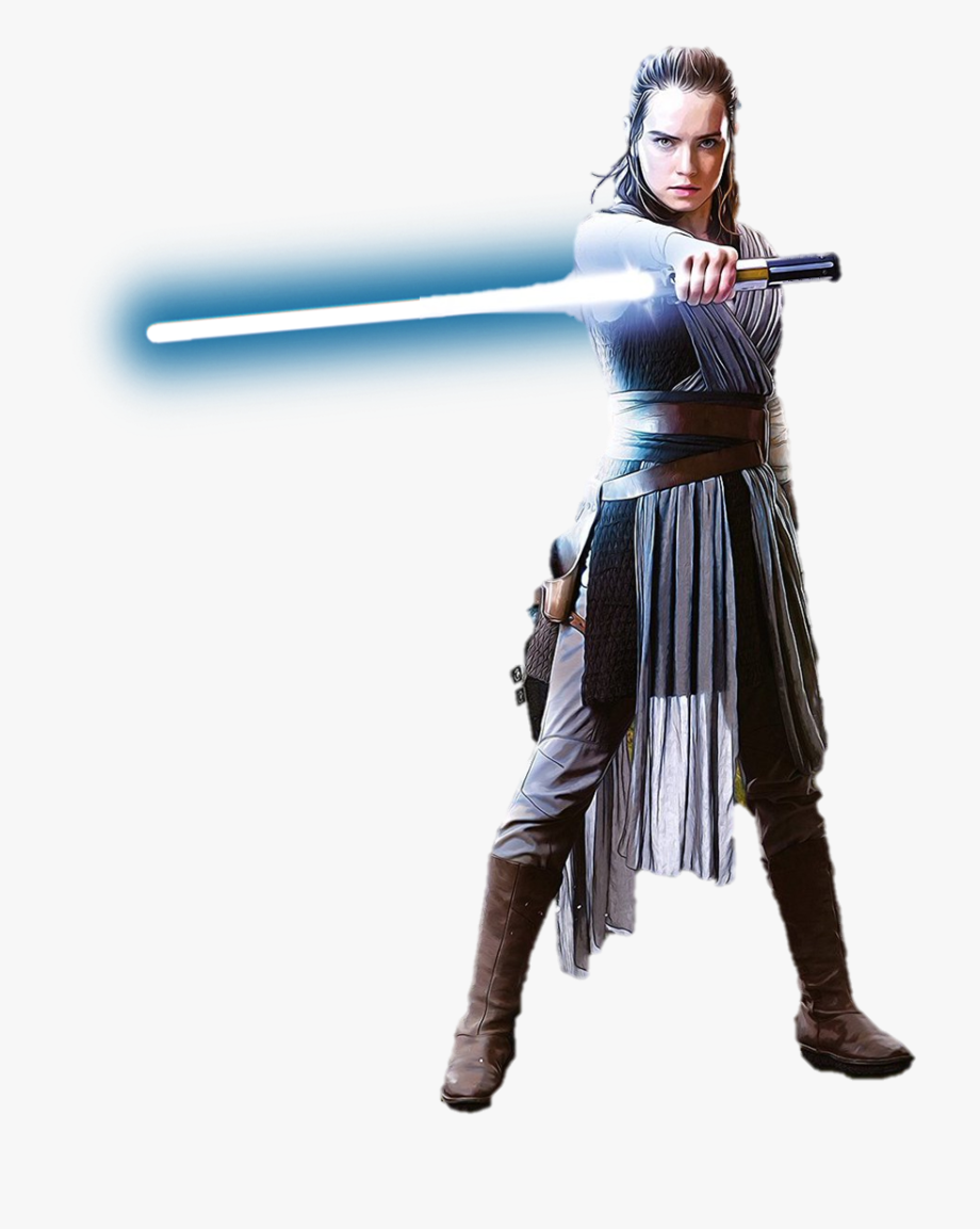 picture transparent download The last by background. Rey transparent