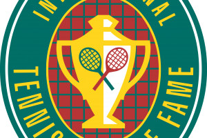 svg royalty free download . Rhode island is home to the tennis hall of fame clipart