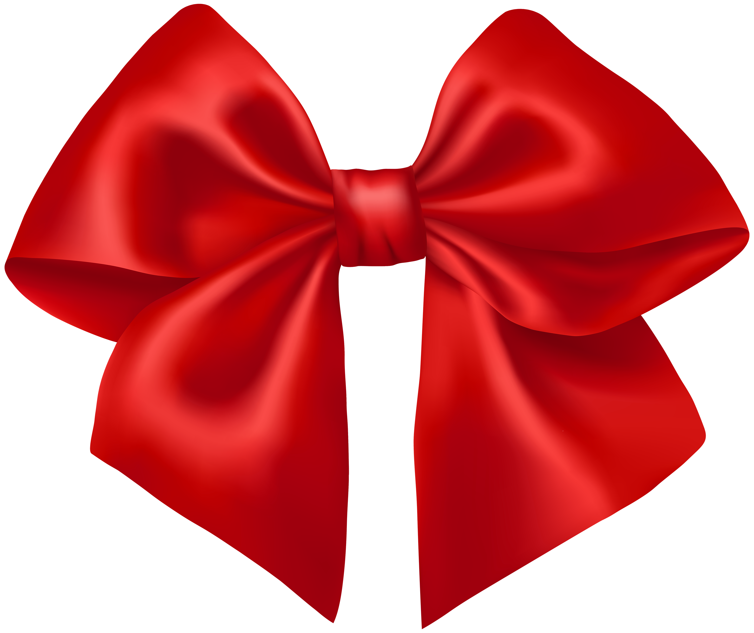 clip royalty free download Red png best web. Ribbon clipart.