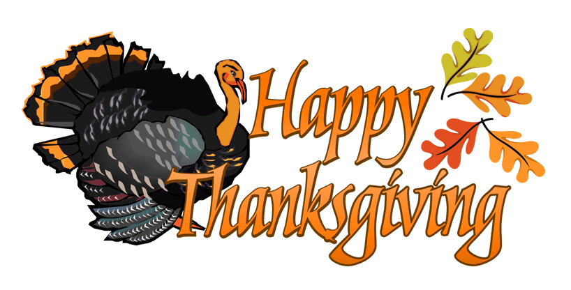 graphic royalty free library Png gallery yopriceville high. Clipart happy thanksgiving