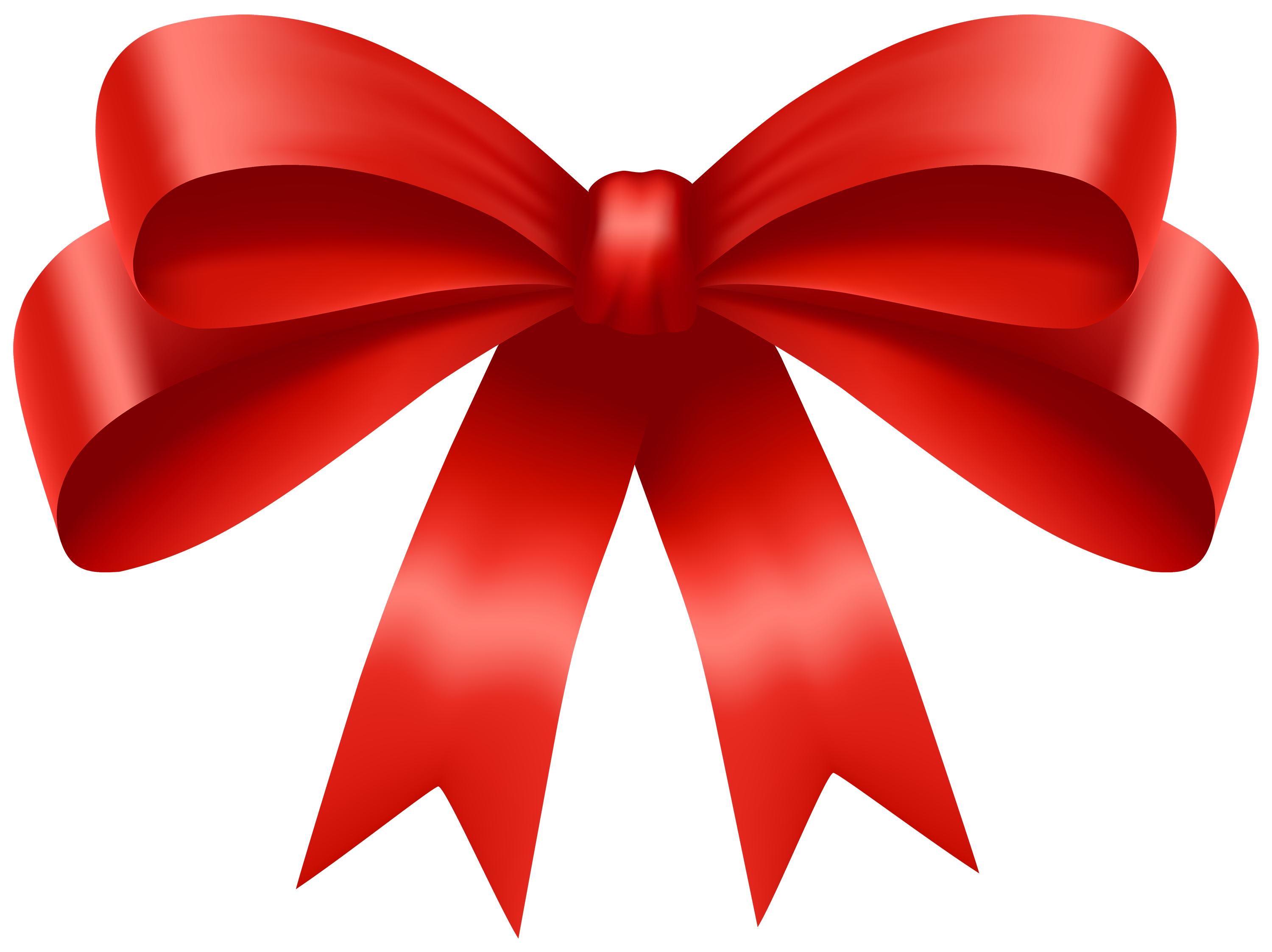 jpg freeuse download Ribbon clipart. Png best web.