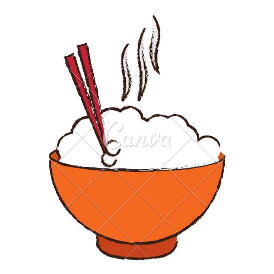 jpg download Rice clipart. Hot free on dumielauxepices.