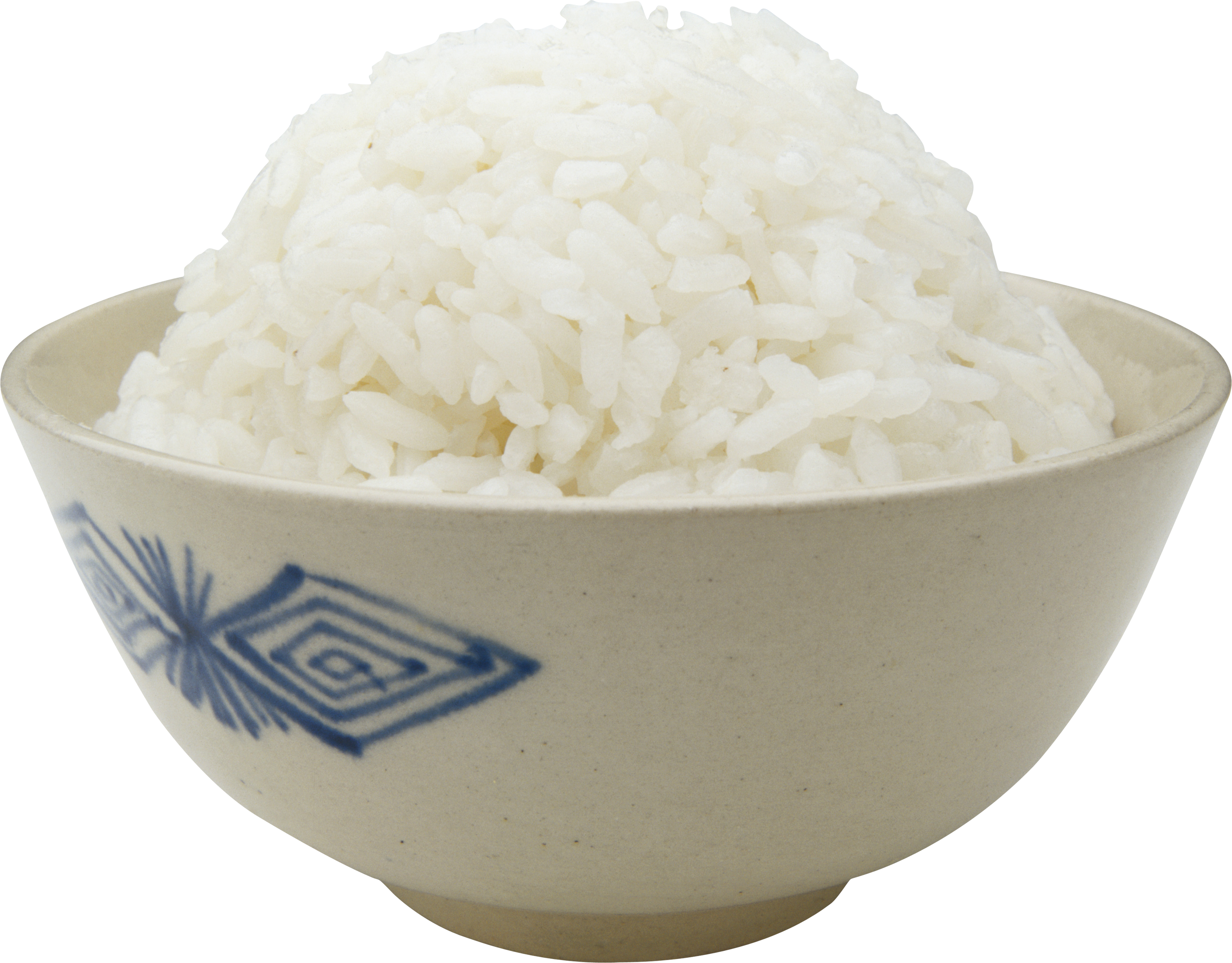 clipart transparent library Rice clipart. Steam free on dumielauxepices.