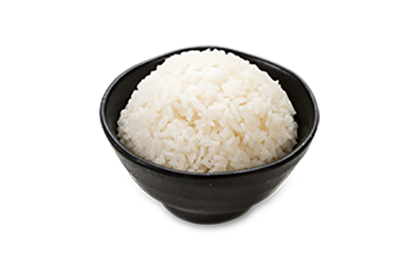 clip library download Rice PNG images free download