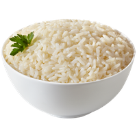 image download Download free png photo. Rice clipart.