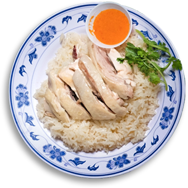 picture freeuse stock Chicken And Rice PNG Transparent Chicken And Rice