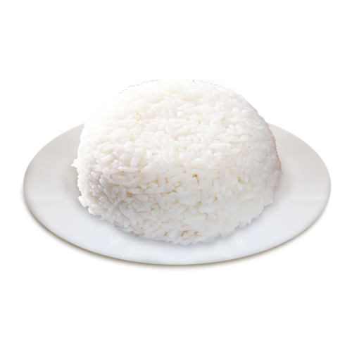 banner freeuse download Rice PNG Image