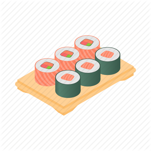 jpg download Collection of free Sushi vector rice