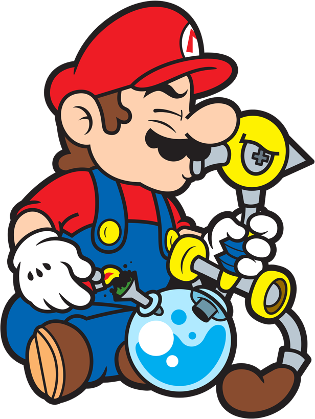 svg library stock Mario smoking weed blog. Rick drawing stoned