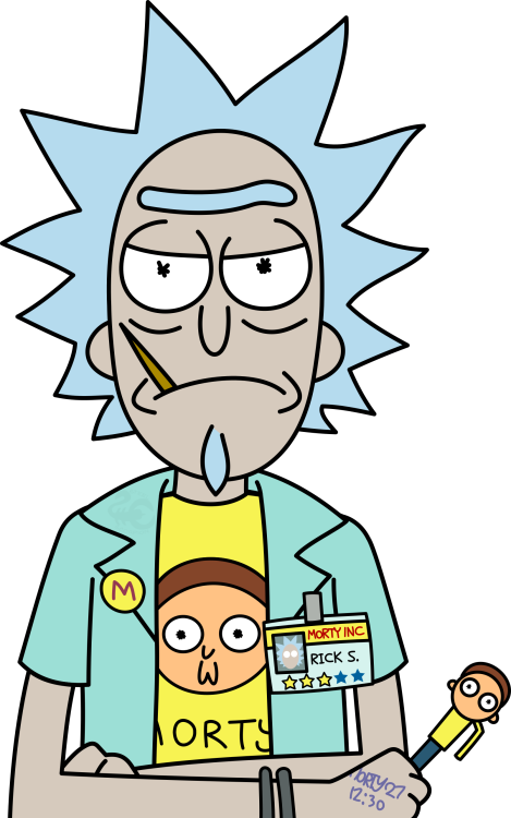 jpg Transparent Storage Rick vector I took some