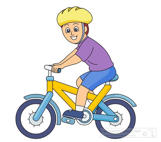 clip freeuse download Riding clipart. Bike portal .
