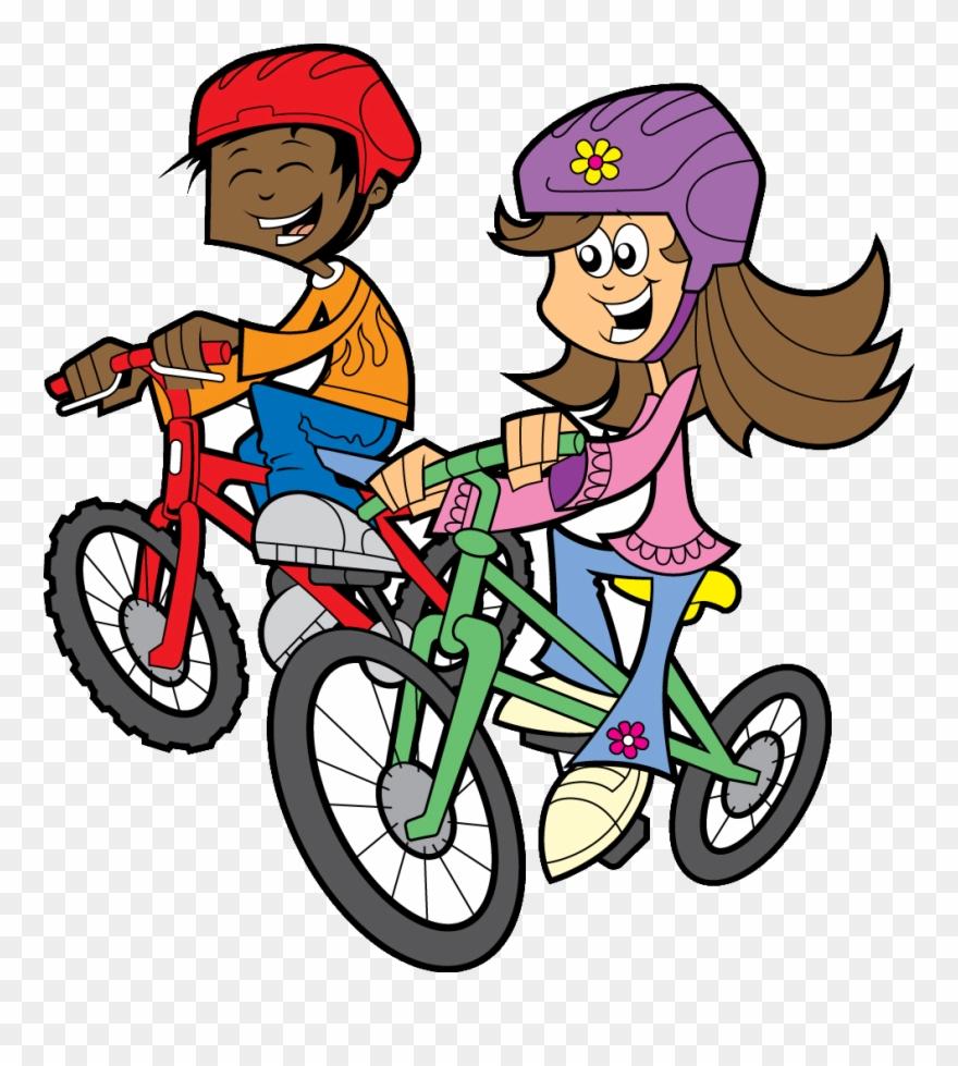 clip art transparent download Two riders clip art. Riding clipart.