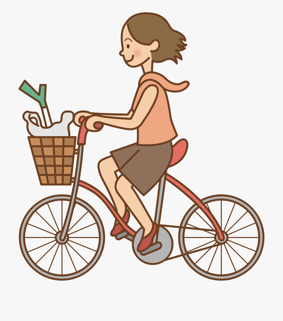 png royalty free download Riding clipart. This free icons png.