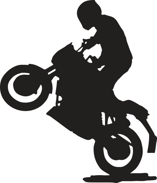 image library Rider PNG Images Transparent Free Download
