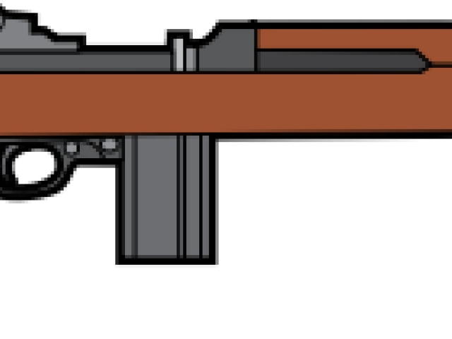 clipart library download Rifle clipart. Free on dumielauxepices net.