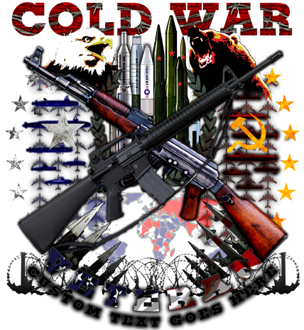 png free download Us army infantry crossed rifles clipart. Rifle free on dumielauxepices.