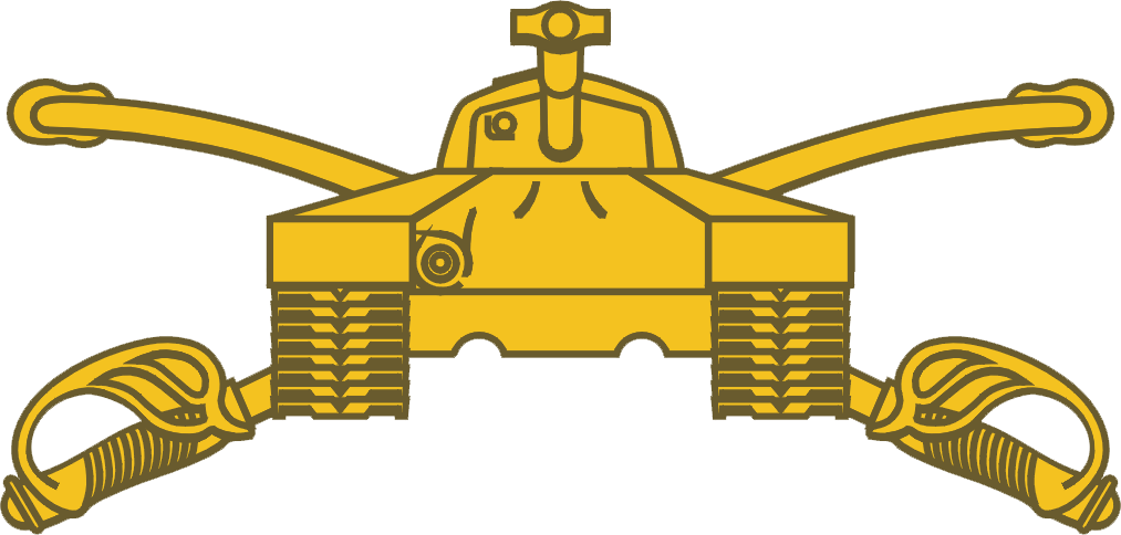 banner free download Wars clipart army engineer. Armor branch wikipedia .