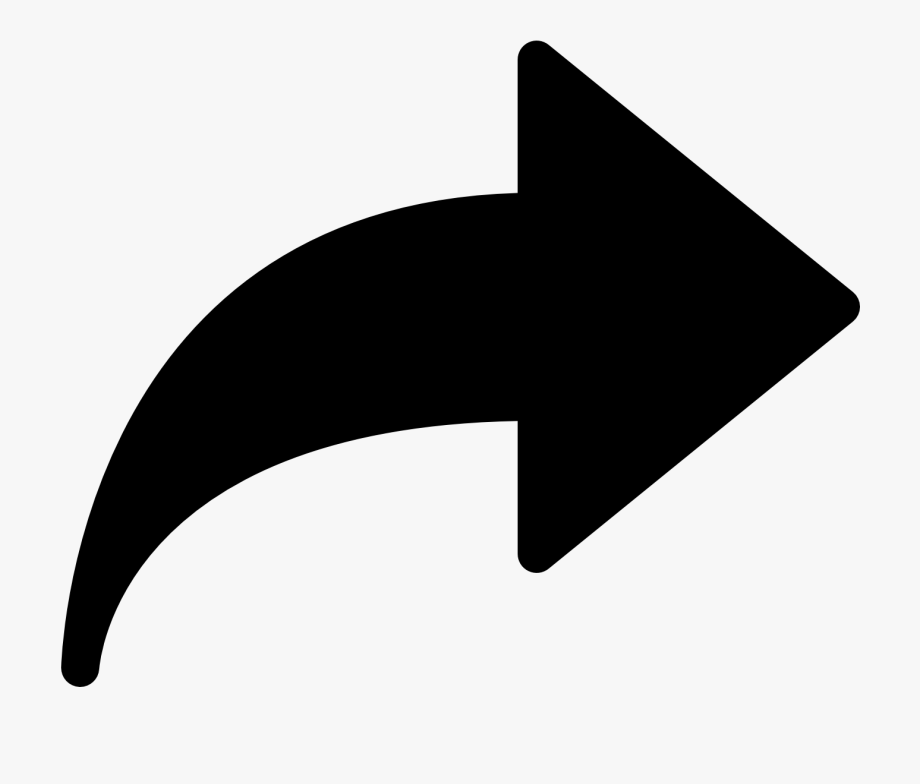 clip transparent stock Pointing symbol free . Right arrow clipart.