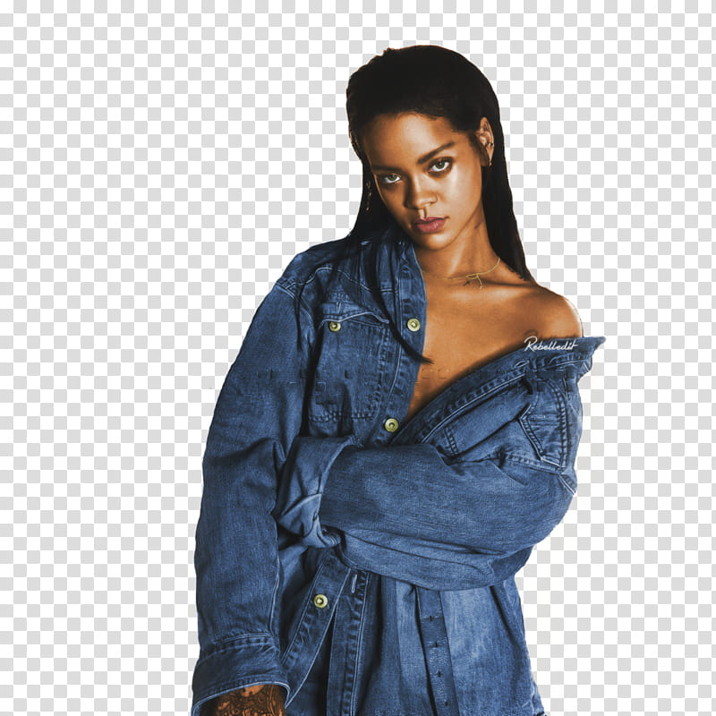 clip art Rihanna transparent. Four five seconds background