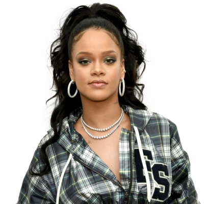 clipart royalty free download Tumblr . Rihanna transparent
