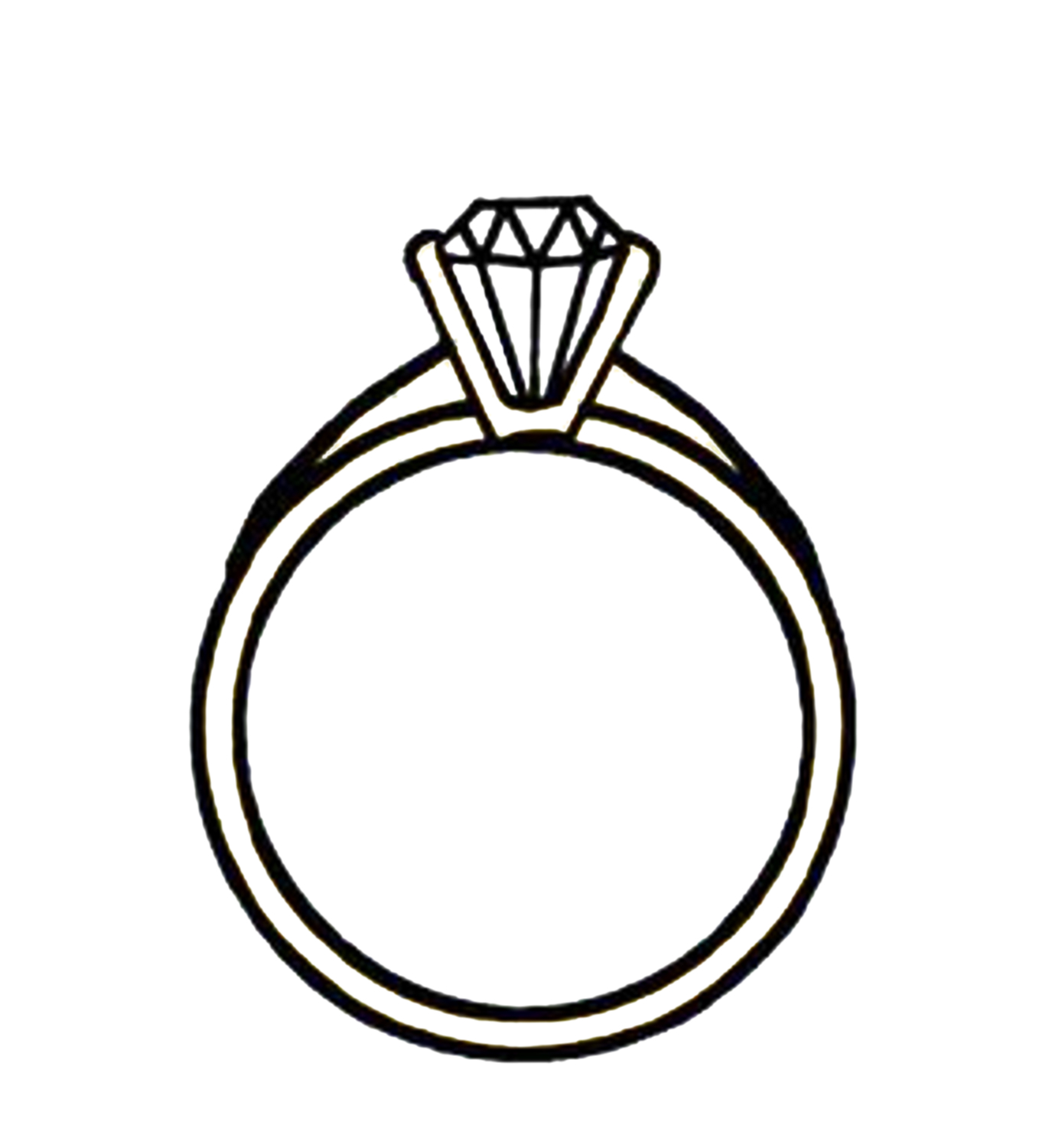 clip stock Ring clipart. Free cliparts download clip.