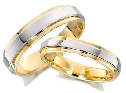 banner transparent Wedding Ring Transparent Background