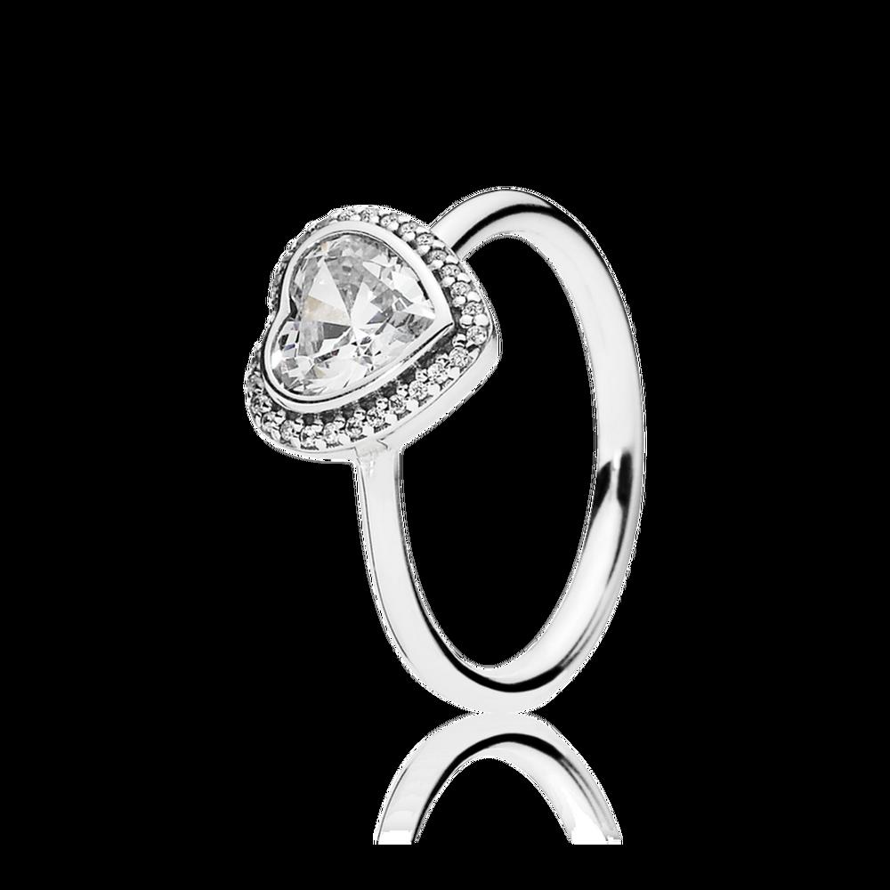 graphic free Pandora . Rings drawing promise ring