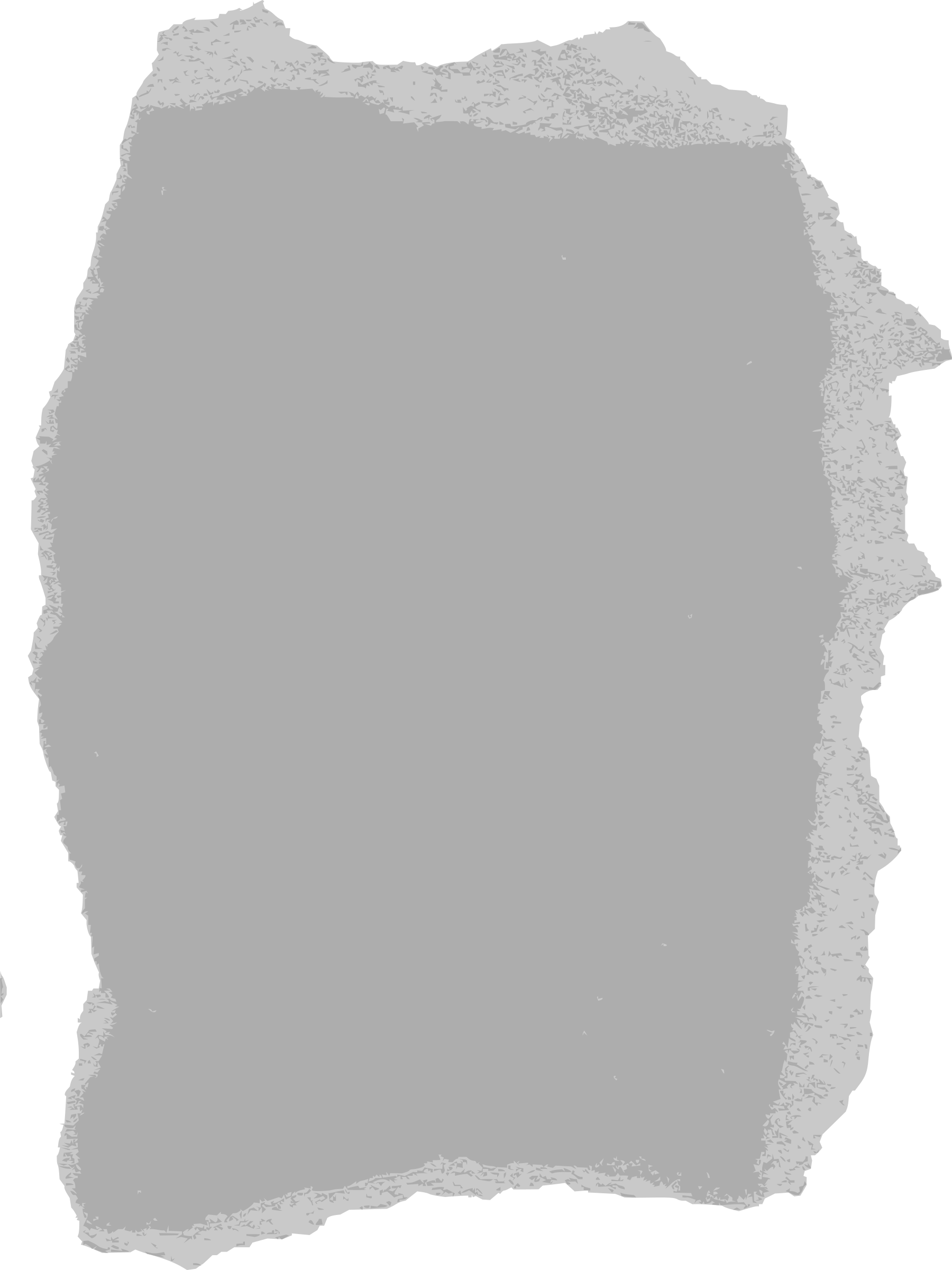 image black and white stock Clipart