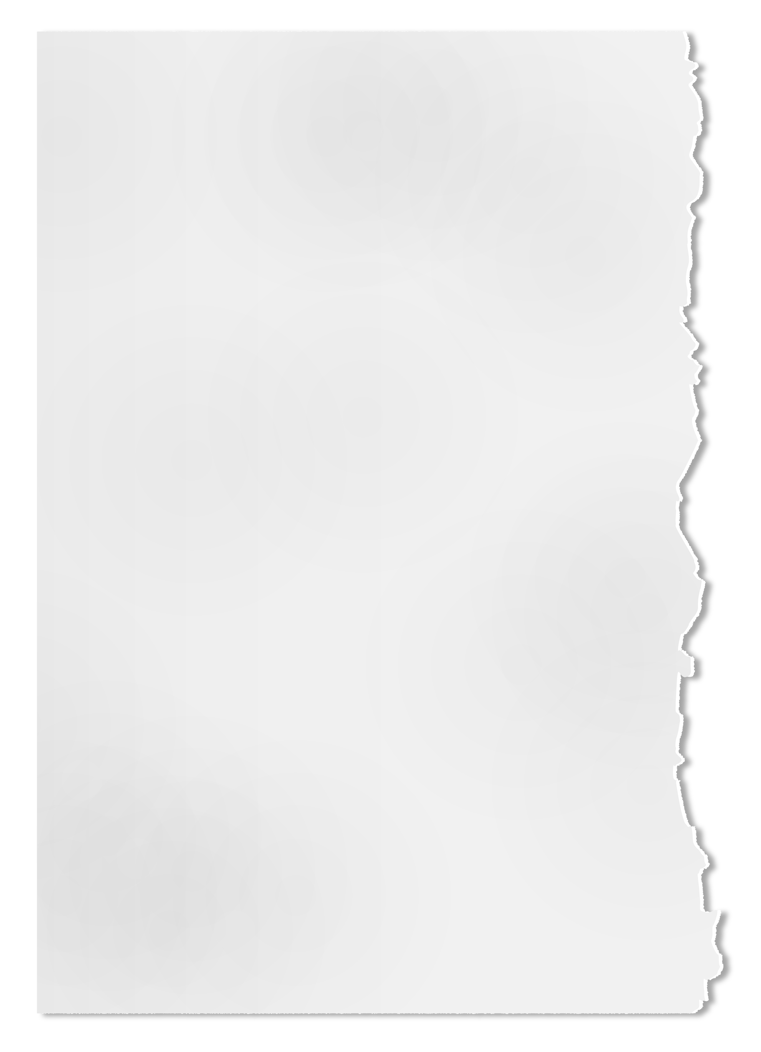 graphic royalty free stock Torn paper edges real. Ripped vector