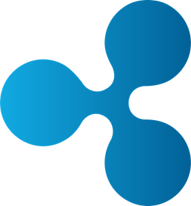 svg library download RIPPLE