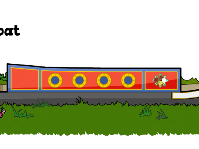 graphic royalty free River clipart canal. Free on dumielauxepices net.