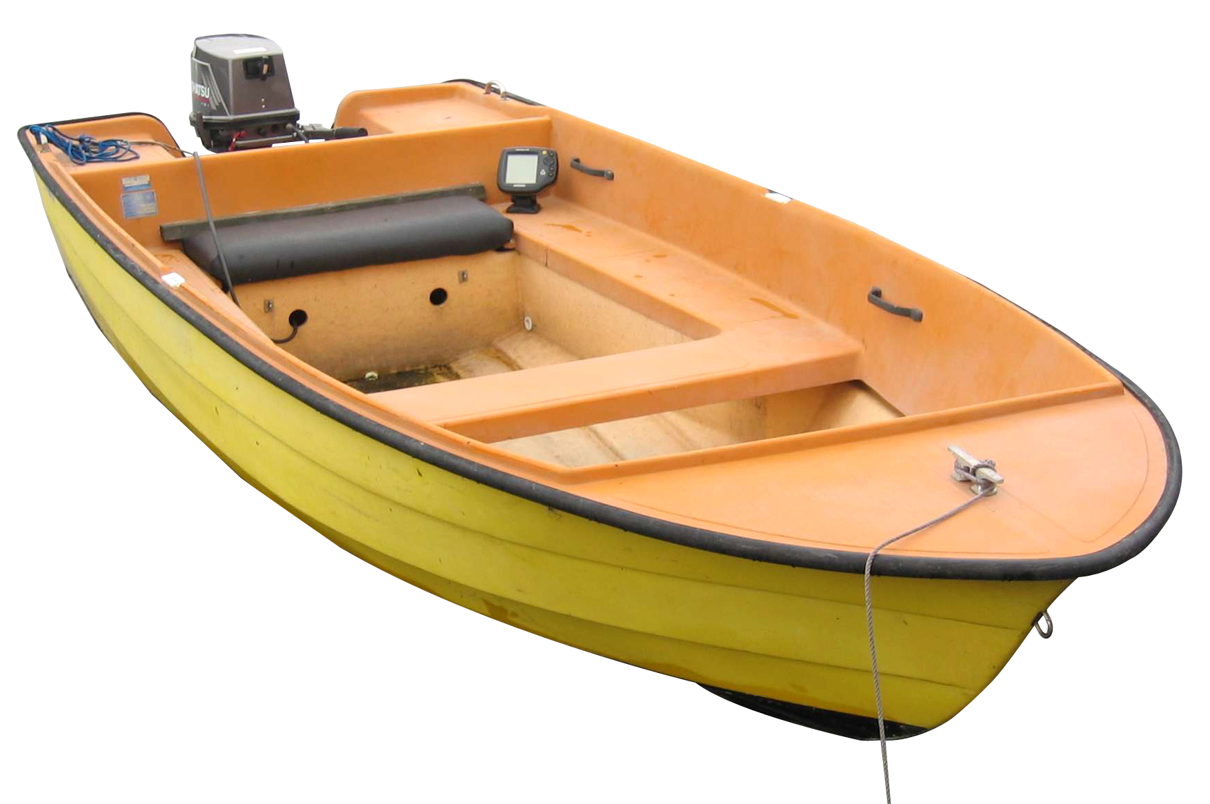 image library download Vector boat dinghy. Png images free download