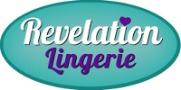 clip art freeuse download Revelation lingerie . Rixie clip tightener accessory