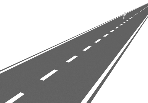clipart library stock Free road cliparts download. Roads clipart.