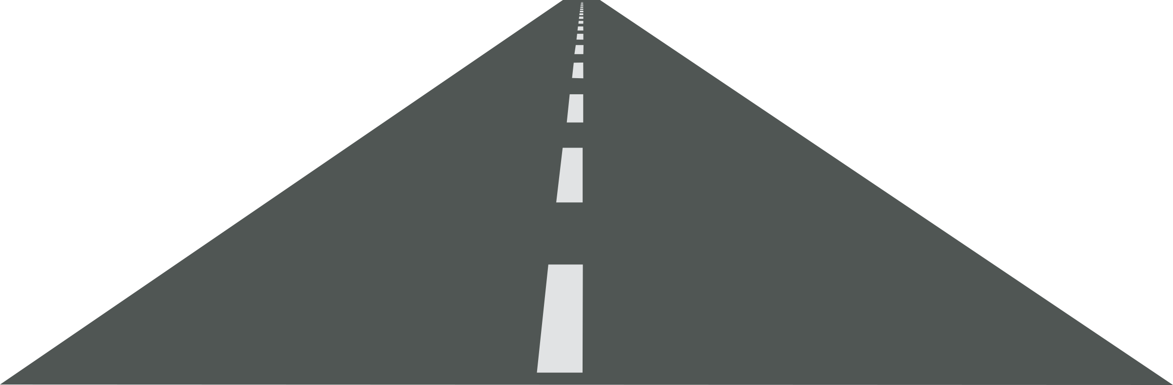 png library library Road clip art free. Roads clipart.