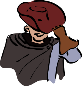 png free stock Robber clipart. Thief clip art at.