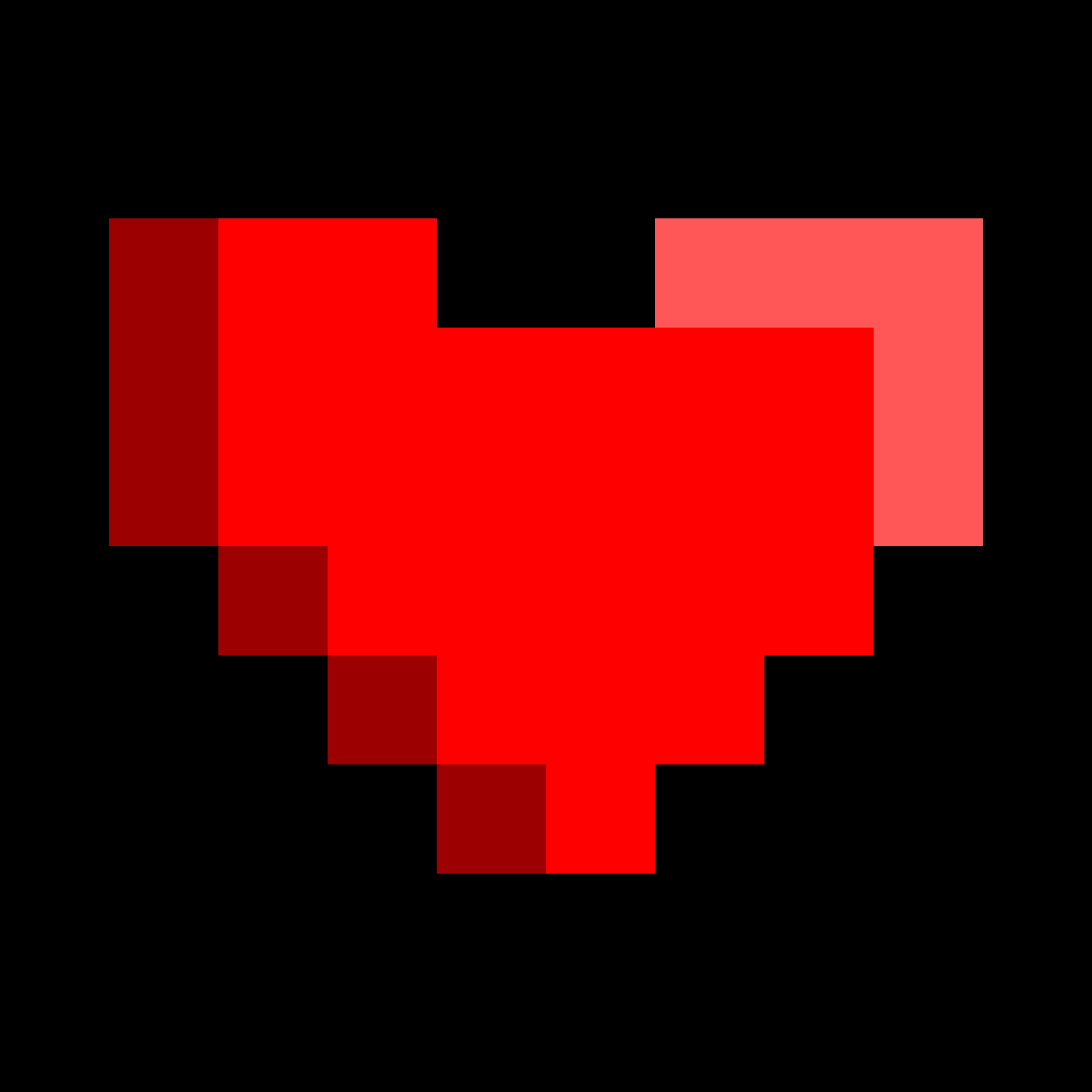 vector download Pixel clipart
