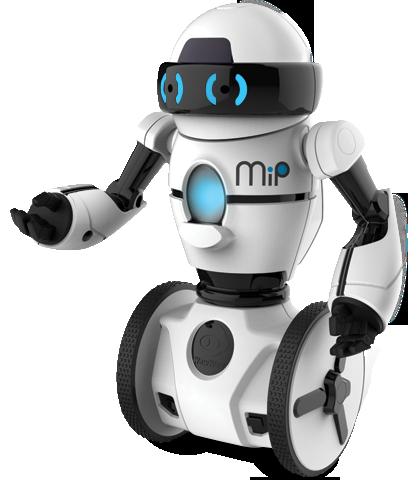 banner royalty free transparent robot robotic #117266406