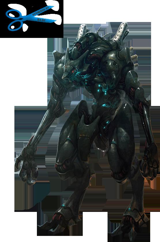clipart free stock transparent robot alien #117269178