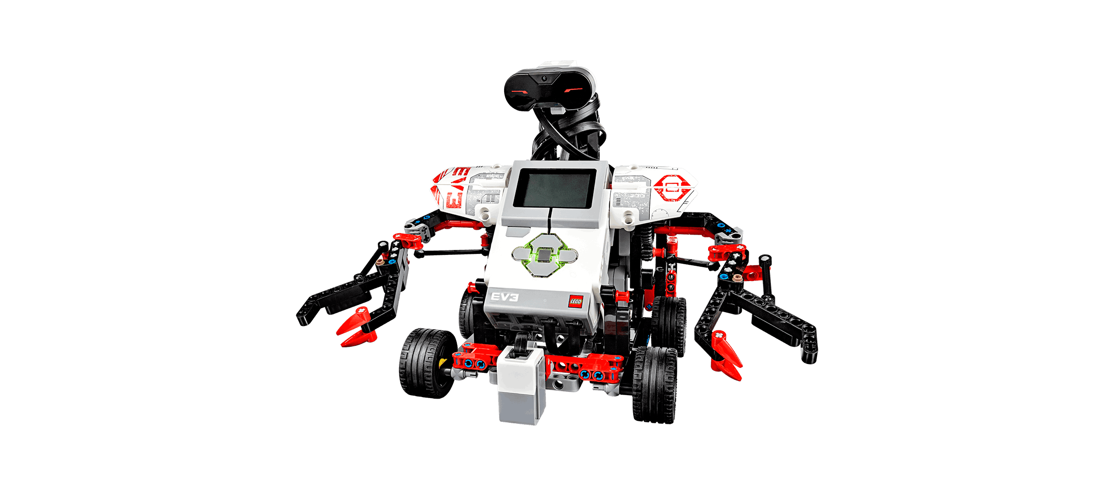 vector black and white library transparent robot ev3 #117268623