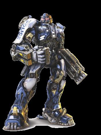 svg royalty free download transparent robot futuristic #117267131