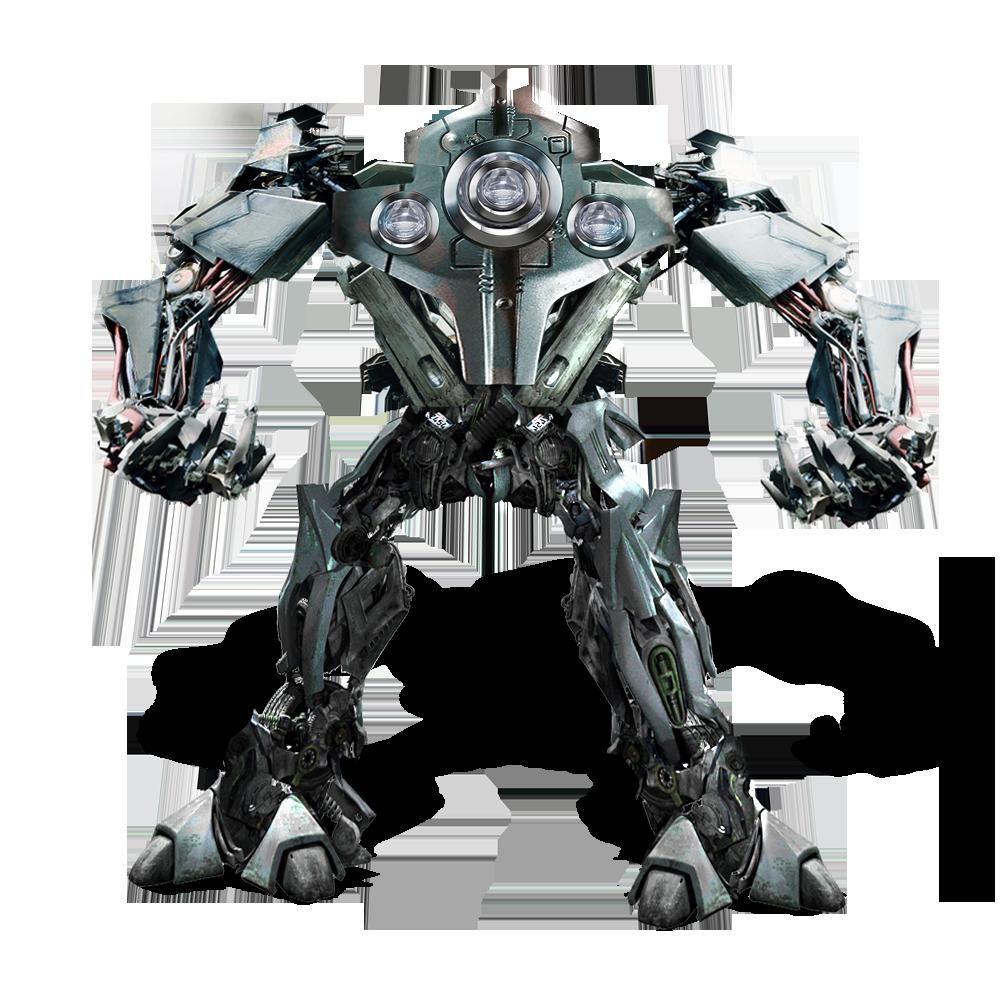 clip art download Robot mech png