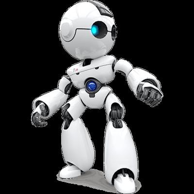png transparent Bots and Robots transparent PNG images