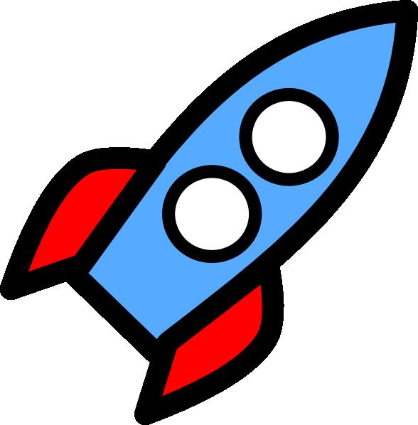 jpg royalty free library Rocketship clipart. Rocket ship .
