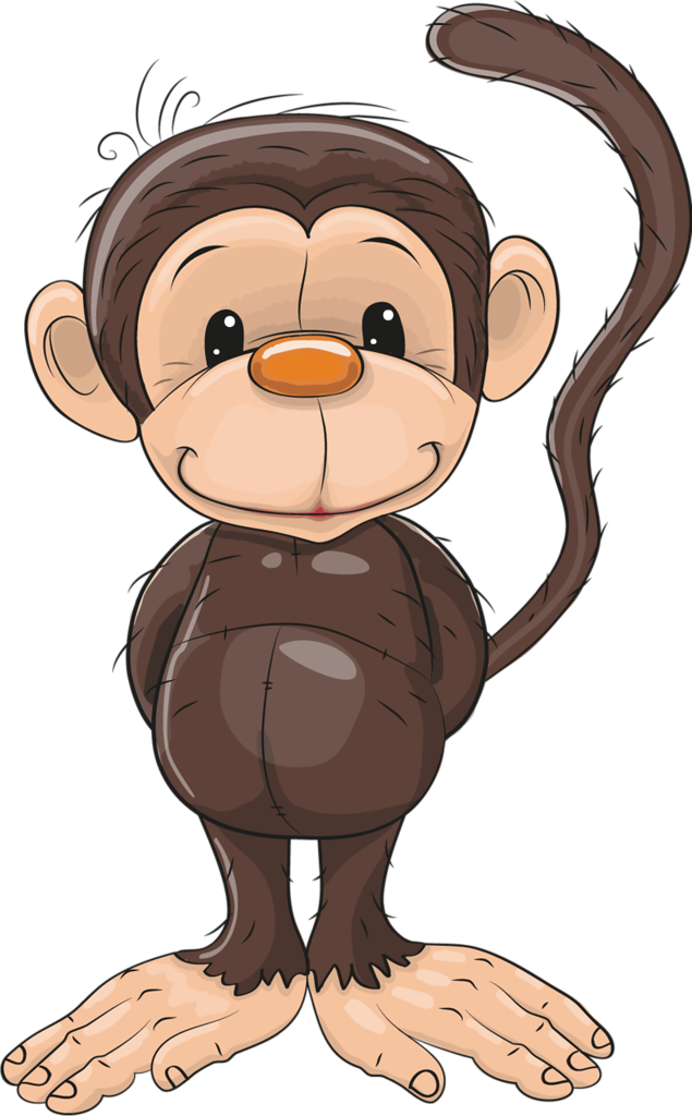 image freeuse Rocking clipart pebble.  png pinterest zoos