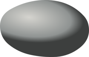 image library library Clipart pebble
