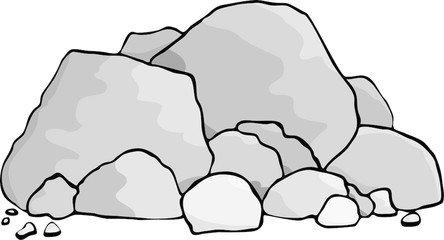 transparent download Rocks clipart. Elegant punk rock backgrounds