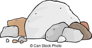 vector transparent download Rock clip art free. Rocks clipart
