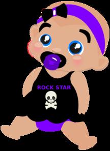 jpg transparent stock Rock star clip art. Rockstar clipart.
