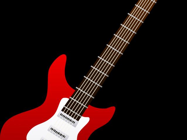 clip freeuse library Rockstar clipart. Guitar rock star free.